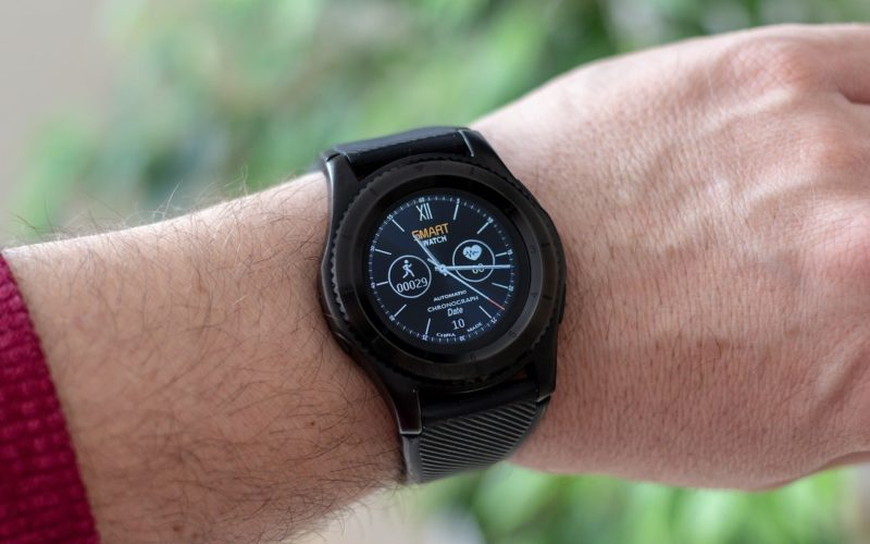 Best affordable smartwatches for android