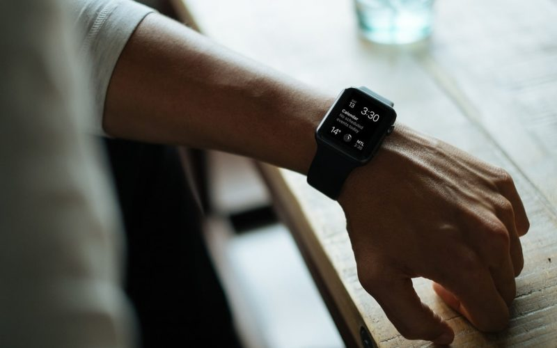 What is a good smartwatch for Android